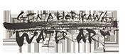 山口県/福岡県/広島県 イベント出演依頼 | 地域のお祭り 結婚式/二次会 講演 社内記念イベントなど
